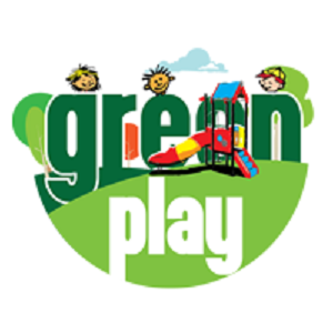 Company Logo For Go Green Play'