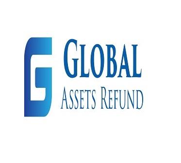 Company Logo For Global Assets Refund LLC'