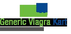 Company Logo For GenericviagraKart.com'