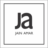 Company Logo For Jain Amar Clothing Private Limited'