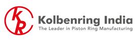 Company Logo For kolbenring India'
