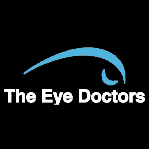 Company Logo For CNY Medical and Surgical Eye Care'