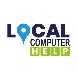 Company Logo For Local Computer Help'
