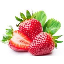Fresh Strawberry Market to See Huge Growth by 2026 :  Dole F'