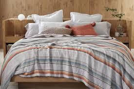 Organic Bedding Market'