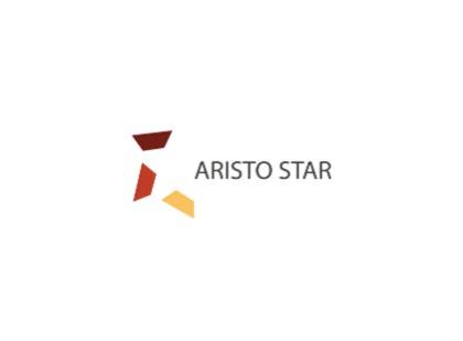 Company Logo For Aristostar'