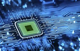 Embedded Security System Market: Study Navigating the Future'