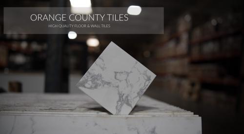 Company Logo For Orange County Tile & Stone Wholesal'