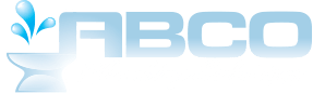 Company Logo For ABCO Plumbing Solution - St George &amp'