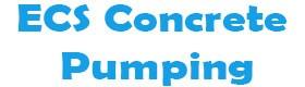 Company Logo For Local Concrete Pumping Company Nashville TN'