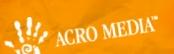 Acro Media Inc'