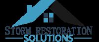 stormrestorationsolutions Logo