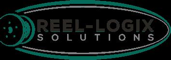 Company Logo For Reel-Logix'
