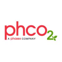 PHCO2 Logo