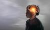 Boy Suffers Brain Injury in Wichita Area Collision'