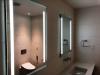 Dual Vanity ClearLite Application'