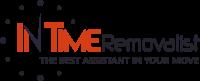 InTimeRemovalists Logo