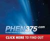 Phen375 Website'