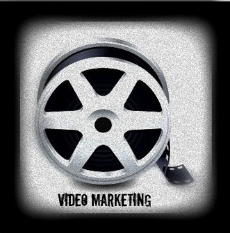 video marketing'