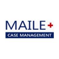 Maile Case Management Logo