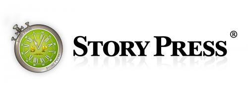 StoryPress Logo'