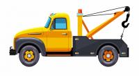 Best Towing in Queens NY Logo