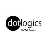 Dotlogics Logo