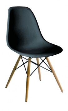 Earnes DSW chairs'