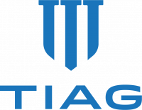 The Informatics Applications Group, Inc. (TIAG) Logo