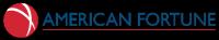 American Fortune Logo