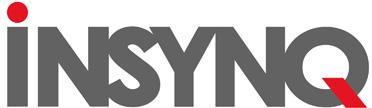 InsynQ'