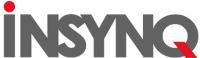 InsynQ Logo