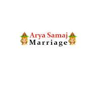 Arya Samaj Marriages Logo
