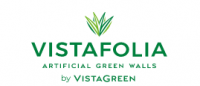 Vistafolia Logo
