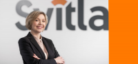 Svitla Systems enters the list of 50 Fastest-Growing Women-O