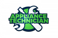 Appliance Technician Ltd. Logo