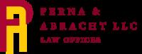 Perna & Abracht, LLC Logo