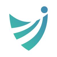 ToolCASE, LLC Logo