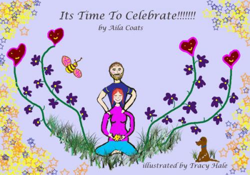 A Whimsical, Creative, Fun Children's Book, called DREAMS'