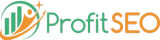 Profit SEO Logo