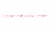 Momo Fashion Collection Logo