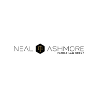 Neal Ashmore Family Law Group Logo