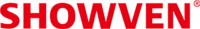 SHOWVEN Logo