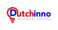Dutchinno Logo