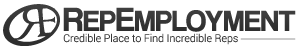 Company Logo For RepEmployment.Com'