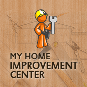 Company Logo For My Home Improvement Center'