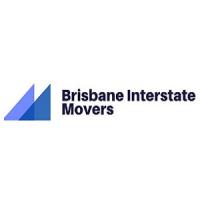 Brisbane Interstate Movers Logo