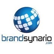 Company Logo For Brandsynario'