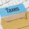 Income Tax Prep'