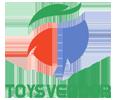 Toys Vendor Logo